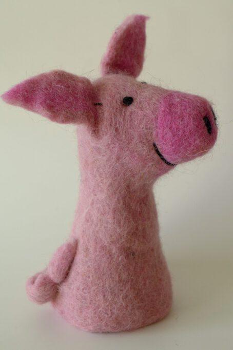 Schwein 1 scaled