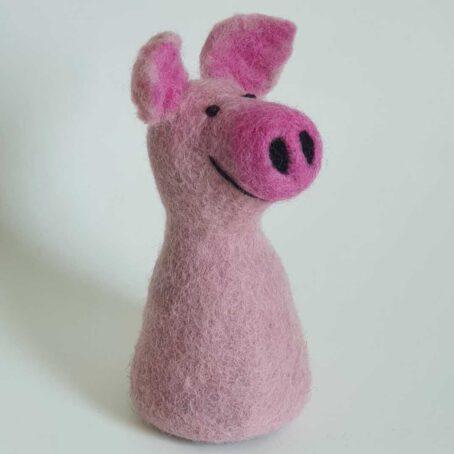 filzeierwaermer-schwein