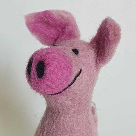 filzeierwaermer-schweinchen