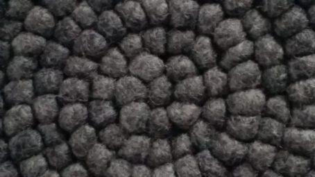 filzuntersetzer-anthrazit