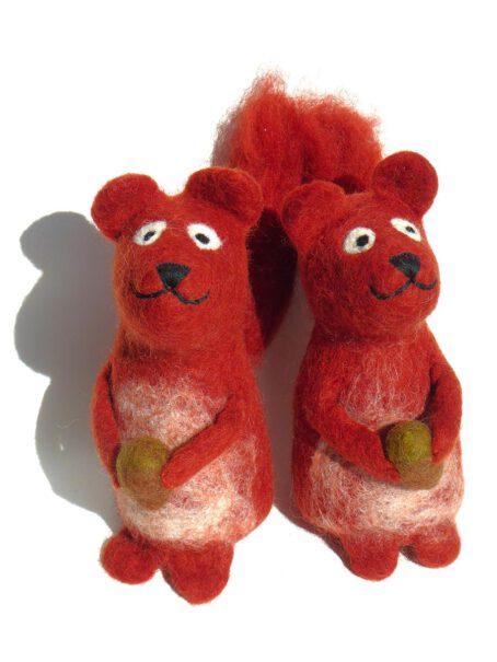 Eichhörnchen-aus-Filz-1