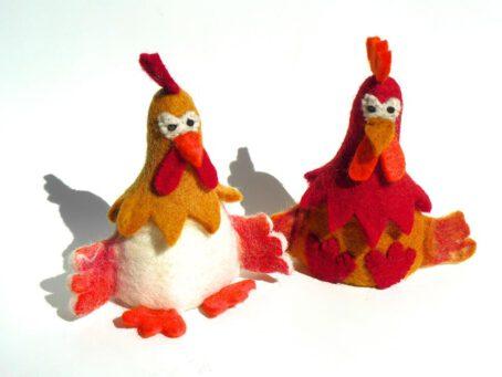 Huhn-aus-Filz-Tilda-2