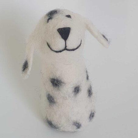 dalmatiner-hund-aus-filz